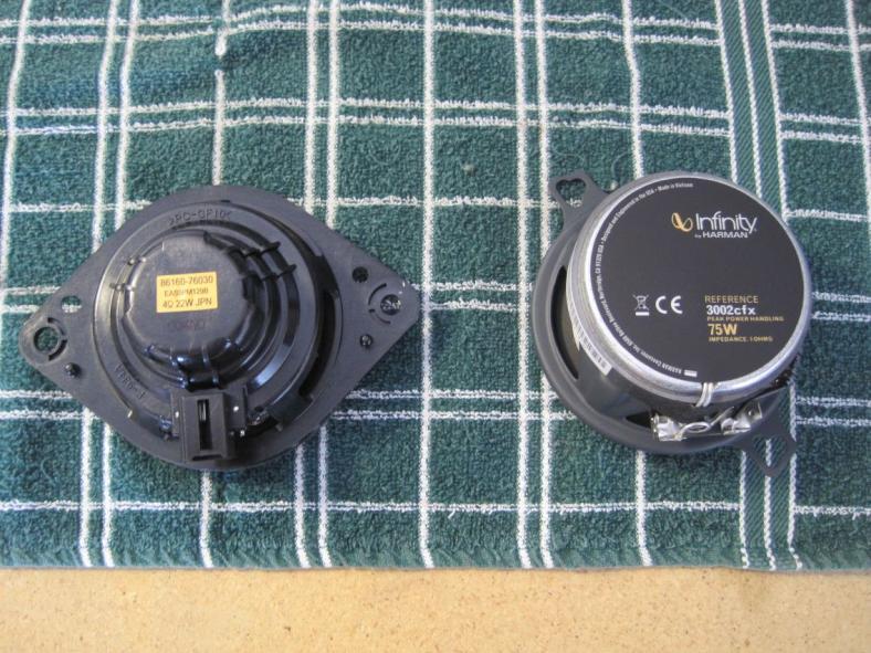 leonar40's speaker replacement thread-resize_speakers-sidebyside-bottom.jpg