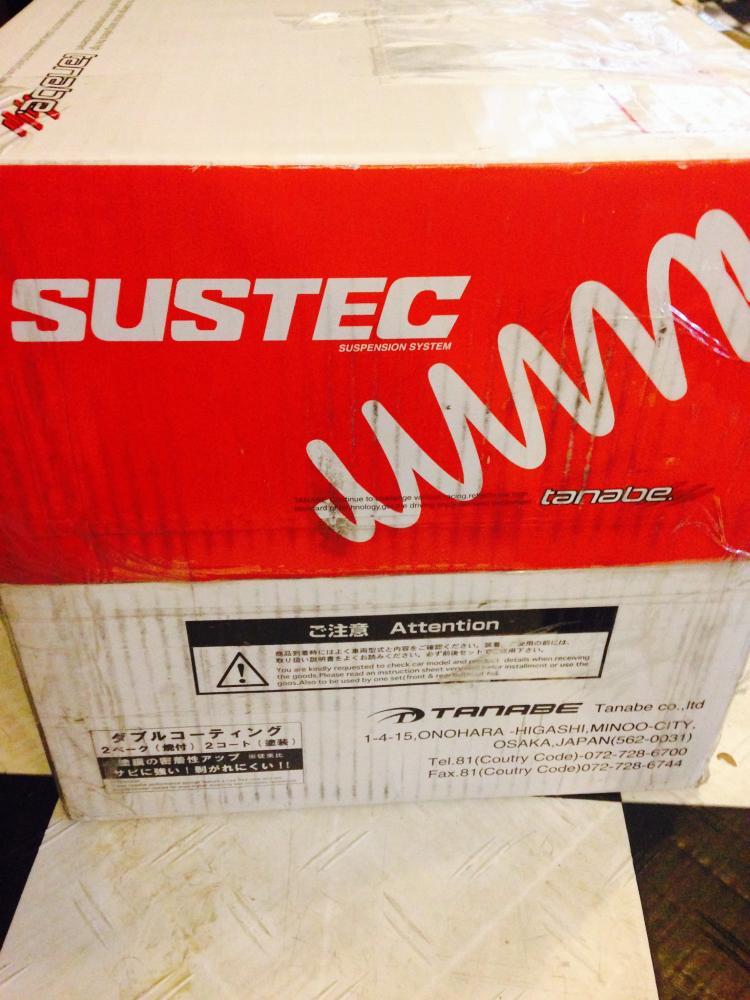 Tanabe Lowering Springs Brand New in Box-tanabe-2.jpg