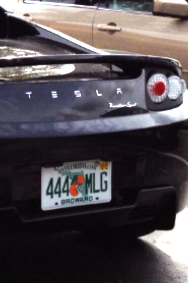 Plug In CT200h In The Works for 2012-tesla2.jpg