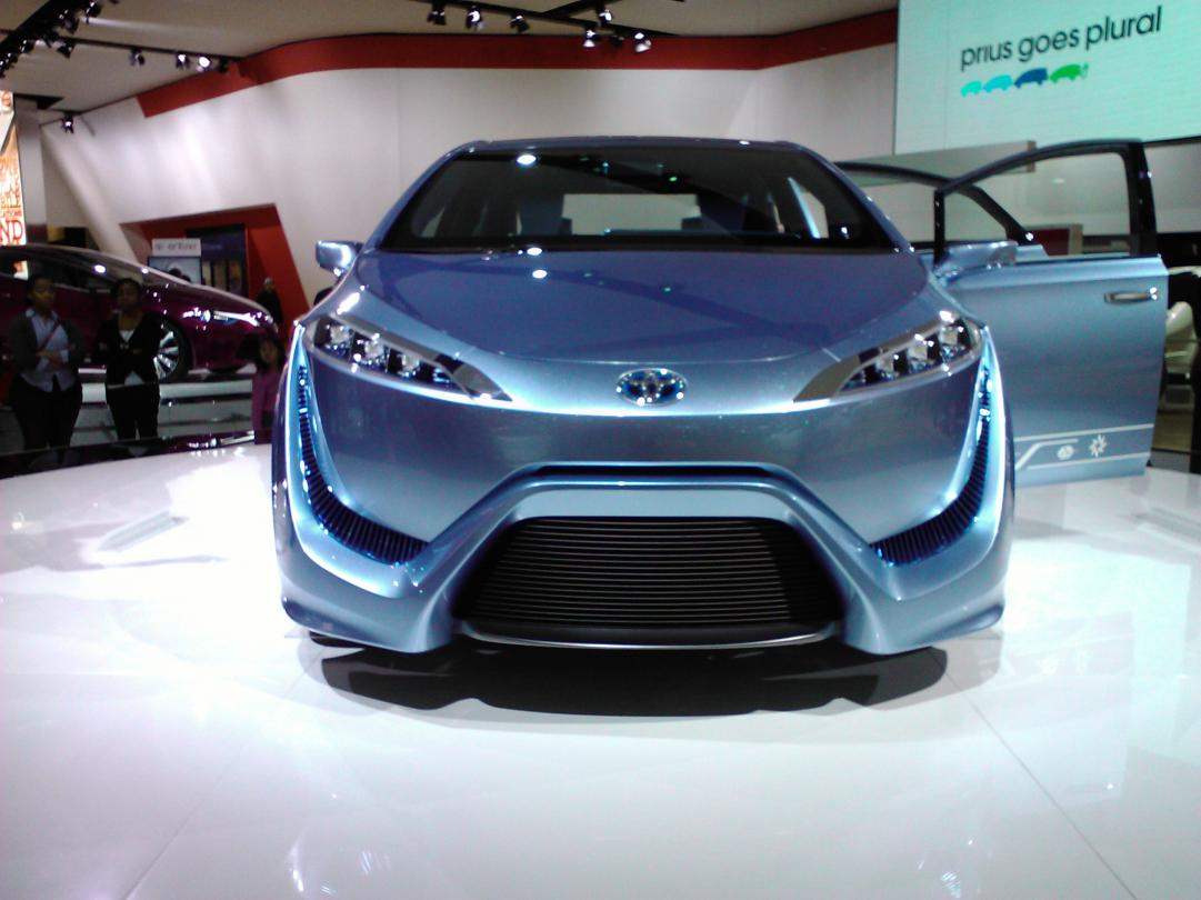 the future of hybrids possibly new toyota concept ns4 wp_000847 jpg